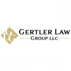 Gertler Law Group, LLC