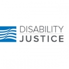 Disability Justice