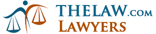 Find a Lawyer in the Attorney Directory | TheLaw.com