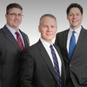 McKiggan Hebert Lawyers
