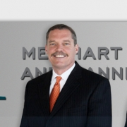 Meinhart, Smith & Manning PLLC