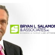 Bryan L. Salamone & Associates, P.C.