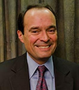 Edward M. Castro