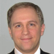 Michael M. Wechsler