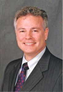 Dean M, Schreyer