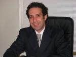Evan Braunstein