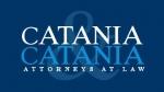 Catania & Catania, PA