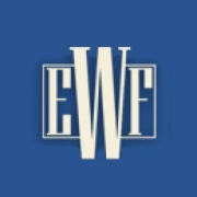 Edward F. Whipps & Associates