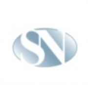 Seiden Netzky Law Group, LLC