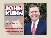 John Kuhn