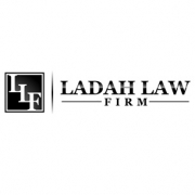 Ladah Law Firm, PLLC