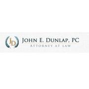 Law Office of John E. Dunlap PC