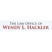 The Law Office of Wendy L. Hackler