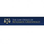 Greenwald Law