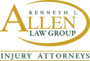 Kenneth J Allen Law Group