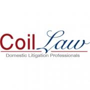 CoilLaw, LLC