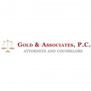 Gold & Associates, PC