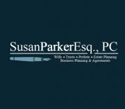 Susan G. Parker ESQ, P.C.