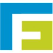 Felix Gonzalez Law Firm, P.C.