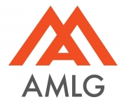 Antion McGee Law Group, PLLC