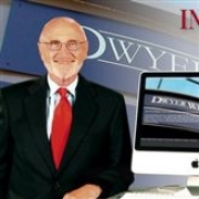 Dwyer Williams Dretke Attorneys LLP