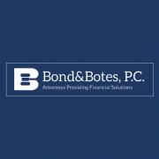 Bond, Botes & Lawson, P.C.