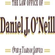 Law Office of Daniel J. O'Neill
