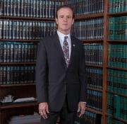 Dennis O'Bryan