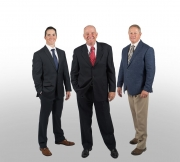 Doehling Law Accident & Injury Law Firm, P.C.
