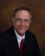 Robert W. Sauser