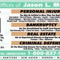 Jason L. McCoy