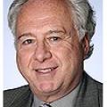 Joel Heiligman