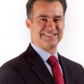 Roland Gutierrez