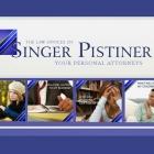 Singer Pistiner, PC