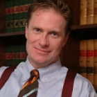 Kevin J. Mahoney