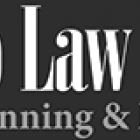 Minko Law Office