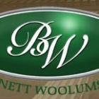 Barnett Woolums, P.A.