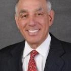 Daniel C. Minc