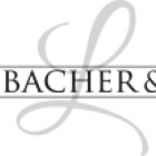 Laubacher & Co