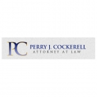 Perry Cockerell