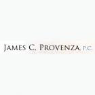 James Provenza, PC