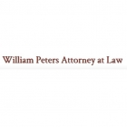 William Peters Law Firm