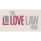 The Love Law Firm