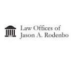 Law Offices of Jason A. Rodenbo