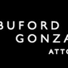 Buford & Gonzalez