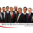 Marcari, Russotto, Spencer & Balaban, P.C.