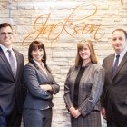 Jackson Law Firm