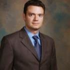 Steven J. Pisani - Criminal Defense Law Firm Denver, Colorado