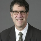 Andrew R. Gillin
