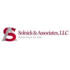 Solnick & Associates, LLC